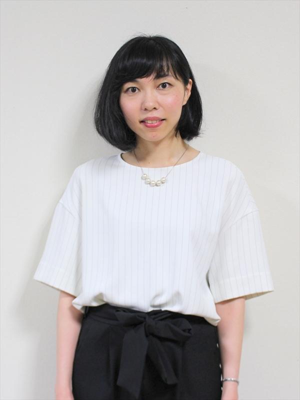 写真:工藤 千晶
