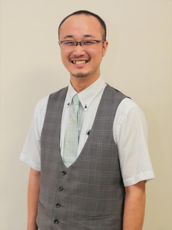 写真:岡村 健太